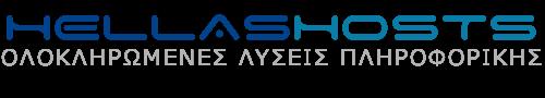 HellasHosts – Web Hosting